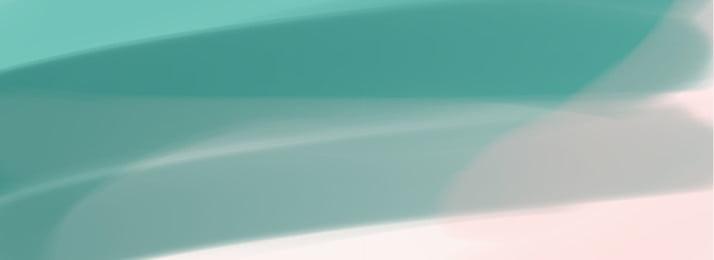 緑のテクスチャをapp携帯端H5背景, 緑, テクスチャ, 光 背景画像