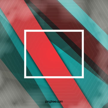 red and blue geometric abstract composition background material , Combination, Abstract, Blue Background image