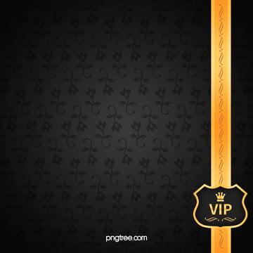 convite vip ouro nobre material de fundo , Golden, Nobre, A Atmosfera Imagem de fundo