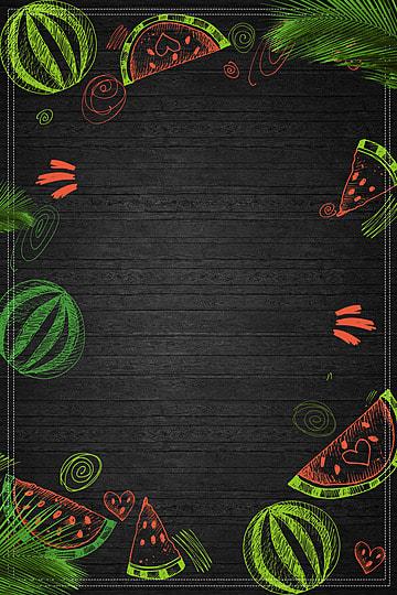 melancia melão frutos comestíveis frutas background , Alimentos, Vegetais, Fresco Imagem de fundo