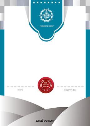 प्रमाण पत्र पृष्ठभूमि सामग्री , प्रमाणपत्र टेम्पलेट, प्रमाण पत्र का सम्मान, प्रमाण पत्र प्राधिकरण पृष्ठभूमि छवि