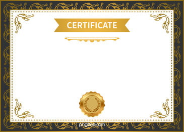 Certificate design background photos 140 background vectors and psd certificate background design certificate templates honor certificate certificate of authorization background image thecheapjerseys