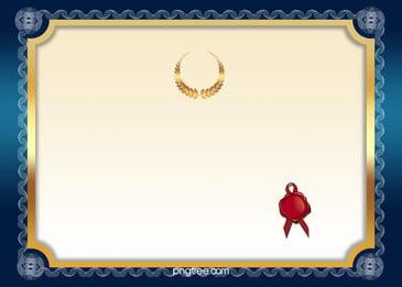 khung hoa  thiết kế  trang trí  nền, Thẻ, Nghệ Thuật., Hoa Ảnh nền