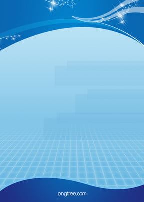 enterprise poster background template daquan , Conference, Panels, Science Background image