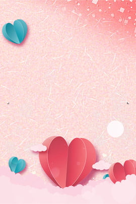 you can love pink banner background , Pink, Can, Love Background image