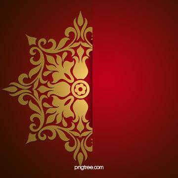 floral design padrão ornamento background , Decoração, Ornate, Decorativa Imagem de fundo