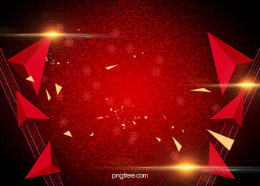 New Year Festive Background, Joyous, New, Year, Background image