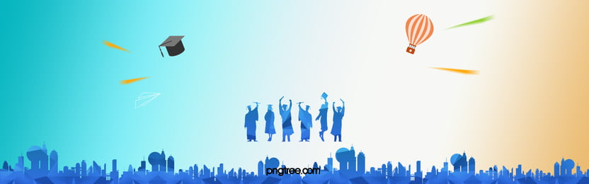 graduation background photos 414 background vectors and