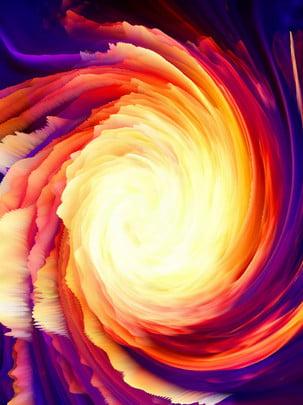 रचनात्मक खोपड़ी पृष्ठभूमि , खोपड़ी, आग, दहन पृष्ठभूमि छवि