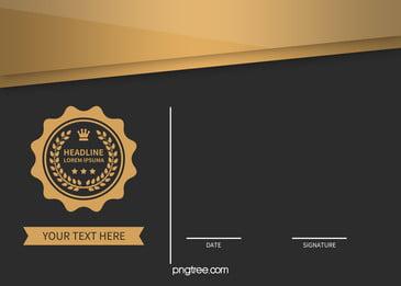 فريم ترويسة تصميم القرطاسية الخلفية, بطاقة, جرافيك, نمط صور الخلفية