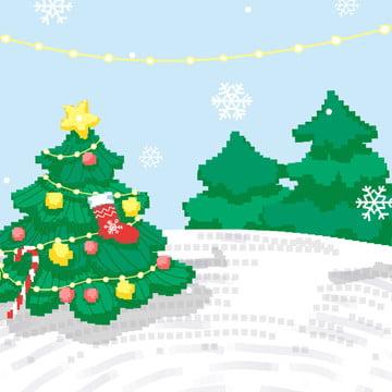 क्रिसमस पेड़ पाइन उपहार पाइन शंकु जानकारी लकड़ी सामग्री पृष्ठभूमि , लकड़ी सामग्री, जानकारी पृष्ठभूमि, पाइन शंकु पृष्ठभूमि छवि