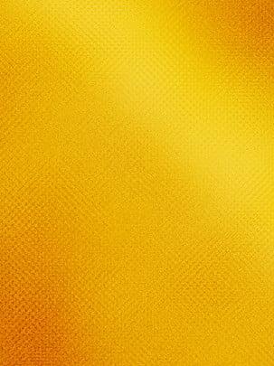 सोने ज्यामितीय हीरे की चमक h5 पृष्ठभूमि चित्र , गोल्डन, ज्यामिति, हीरा पृष्ठभूमि छवि