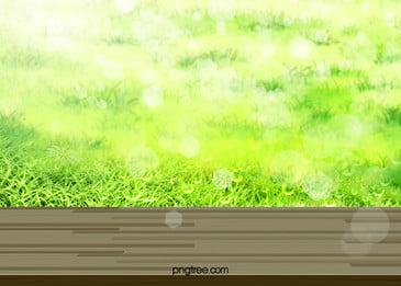 Picturesque Landscape Pictures Hd Big Picture Qingxinziran, Picturesque, Landscape, Pictures, Background image