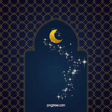 arab agama gaya kaum poster latar belakang , Agama, Kaum Adat, Arab imej latar belakang