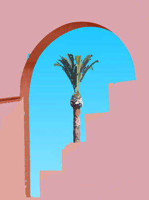 religious exotic arabian city poster background , Exotic, City, Posters Background image