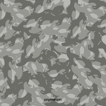 gray camouflage background , Military, Uniform, Camouflage Background image