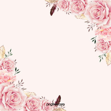 wedding celebration wedding flowers pink background , Continental, Wedding, Celebration Background image