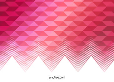geometric red gradient background, Red, Geometric, Gradient Background image