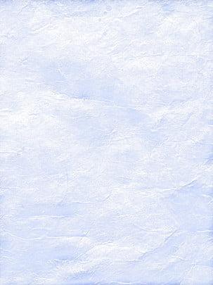 kertas putih latar belakang bahan teduhan , Hd, Poster, Percuma Latar Belakang imej latar belakang
