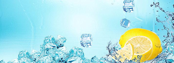 coelenterate гадюка свет лед справочная информация, всплеск, прозрачные, волна Фоновый рисунок