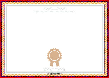 Certificate Design Background Photos, Certificate Design ...