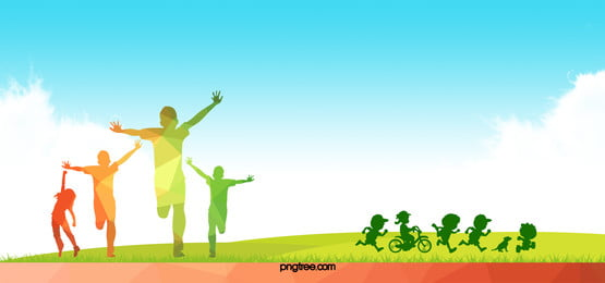 Flat Characters Background Photos, 21 Background Vectors