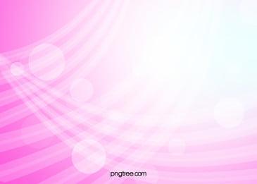 ピンクスマート夢幻照明ポスターの背景 ピンク ピンクの背景 ピンクのポスター 背景画像