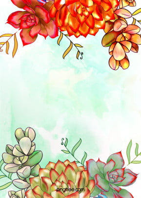 frame floral flor design background , Arte, Elemento, Planta Imagem de fundo