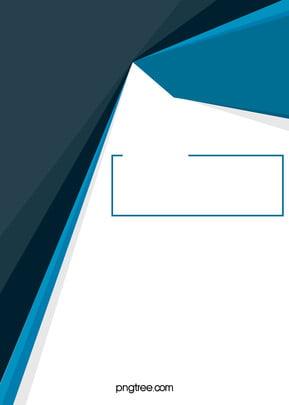 グラフィック サイン デザイン シンボル 背景 , テンプレート, アーカイブ, 3 D 背景画像