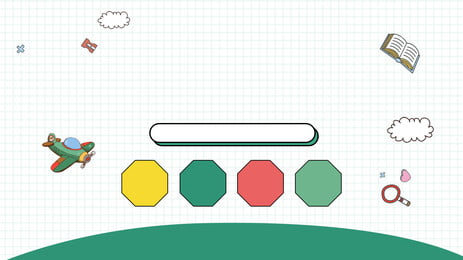 多彩な6角形幾何の背景 多彩 幾何学 6角形 背景画像