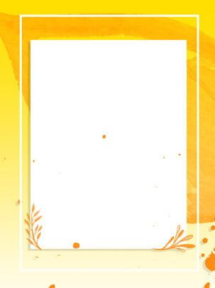 frame blank design texture background , Boutique, Light, Wallpaper Background image