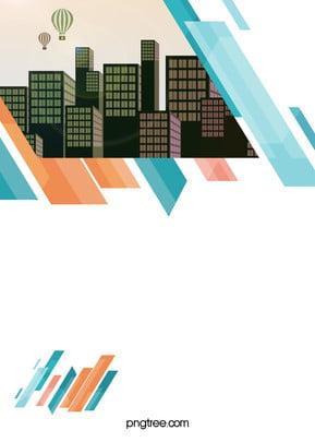 mapa business design forma background , A Representação, 3d, Bandeira Imagem de fundo
