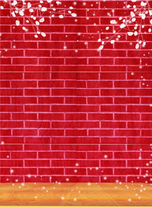 hd texture red brick background , Red, Brick, Wall Background image
