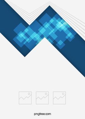 3d дизайн обои графические справочная информация , бизнес, форма, элемент Фоновый рисунок
