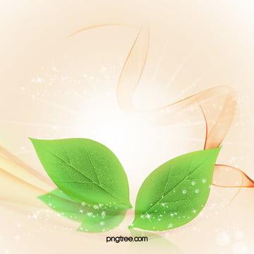 folha planta design floral background , Chá, A Primavera, Bambu Imagem de fundo