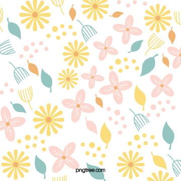 flores rosa pálido material de antecedentes , Luz De Color Rosa, Pétalos, Flores Imagen de fondo