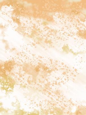 nhiều màu sắc hoa giấy 纸类 thiết kế  do giấy dán tường nền , Màu Sắc, Ngôi Sao., Đồ Họa Của Ảnh nền