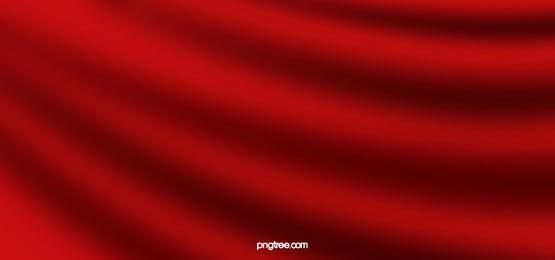 silk light design wallpaper, Texture, Digital, Backdrop Background image