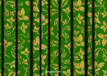 गुना कपड़ा पर्दे के कपड़े बनावट  बनावट पृष्ठभूमि, सिलवटों, कपड़ा, पर्दा पृष्ठभूमि छवि