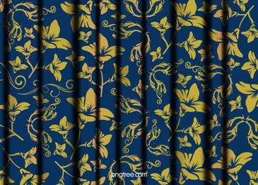 में कपड़े गुना नोम पेन्ह कपड़ा रेशम बनावट पृष्ठभूमि, सिलवटों, कपड़ा, पर्दा पृष्ठभूमि छवि