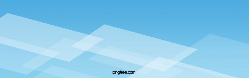 प्रौद्योगिकी सम्मेलन प्रदर्शनी बोर्ड पृष्ठभूमि टेम्पलेट daquan, नीले, गतिविधियों पृष्ठभूमि डिजाइन, गतिविधि पृष्ठभूमि पृष्ठभूमि छवि