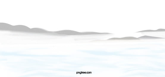 стране каллиграфии  живописи гохуа ветер 祭祖清 чернила, страна ветер тушью, каллиграфия и живопись, чернила Фоновый рисунок