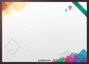 デザイン レターヘッド フレーム 空白 背景 スクリーン 文具 グラフィック 背景画像