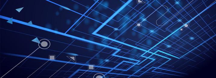 कंपित उज्ज्वल रेखा सामग्री की पृष्ठभूमि आंकड़ा, सार लाइनों, गहरे नीले रंग की, प्रदर्शनी बोर्ड पृष्ठभूमि पृष्ठभूमि छवि