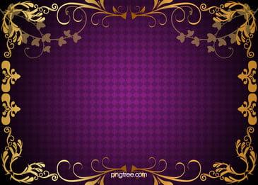 khung hoa  Ảnh thiết kế  nền, Nghệ Thuật., Thẻ, Trang Trí. Ảnh nền
