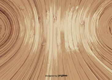 hoạ tiết chế độ vữa thạch cao thiết kế  nền, Bảng điều Khiển, Nền, . Ảnh nền