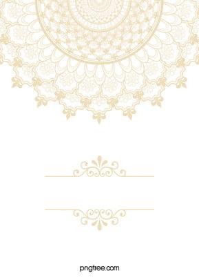 hoa  phong cách Á rập  thiết kế  chế độ nền , Hoa, Trang Trí., Vintage. Ảnh nền