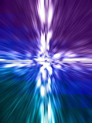 лазер оптическое устройство устройство свет справочная информация , цифровой, пространство, искусство Фоновый рисунок