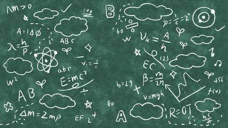 bảng đen chế độ lớp khoa học thiết kế  nền, Đồ Thị, Hoạ Tiết, Biểu Tượng. Ảnh nền