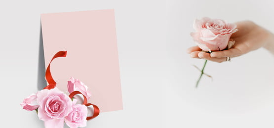 ブーケ バラ バラ フラワー 背景, フラワーアレンジメント, 装飾, 花弁 背景画像